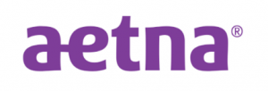 Client Aetna