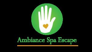Ambiance Spa Escape
