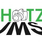 Shotz JMS logo