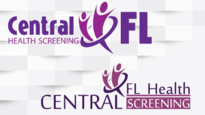 Central-FL-Health-Screening-1