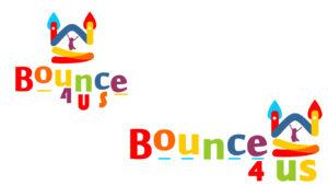 bounce-4us2
