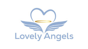 lovly-angels-final