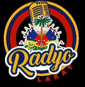 Radyo Lakay_d00a_00a